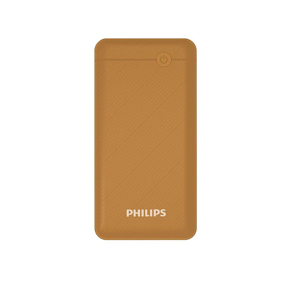 Philips 20000 mAh Power Bank