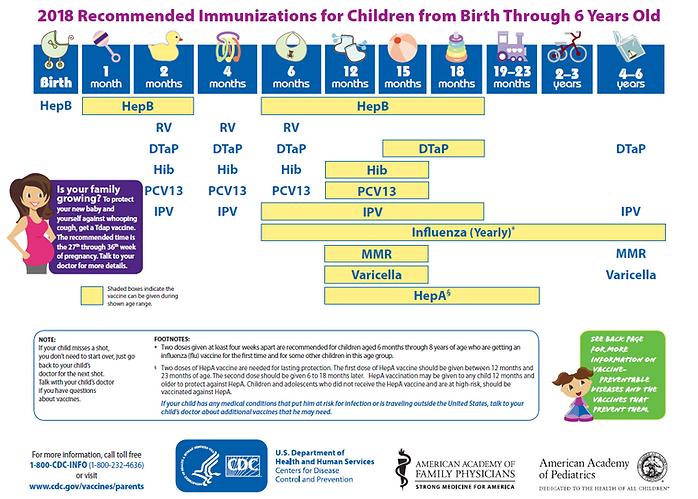 birth to 6 immunization chart[1].png