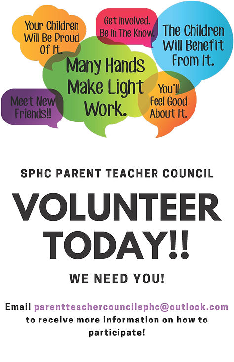 SPHC PTC volunteer poster.jpg