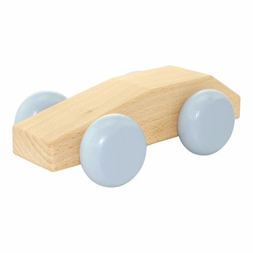 wooden toy car singapore