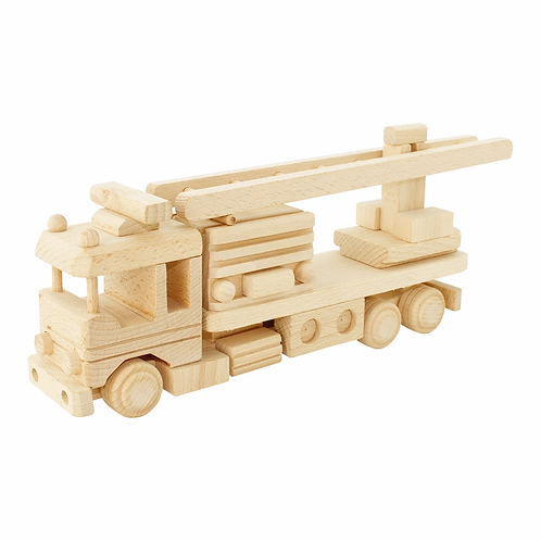 wooden toy vehicle singapore