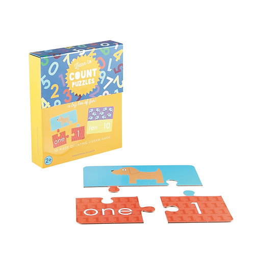 learn to count puzzle learning through play singapore