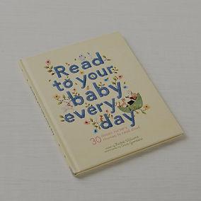 nursery-rhymes-kids-books-singapore_edit