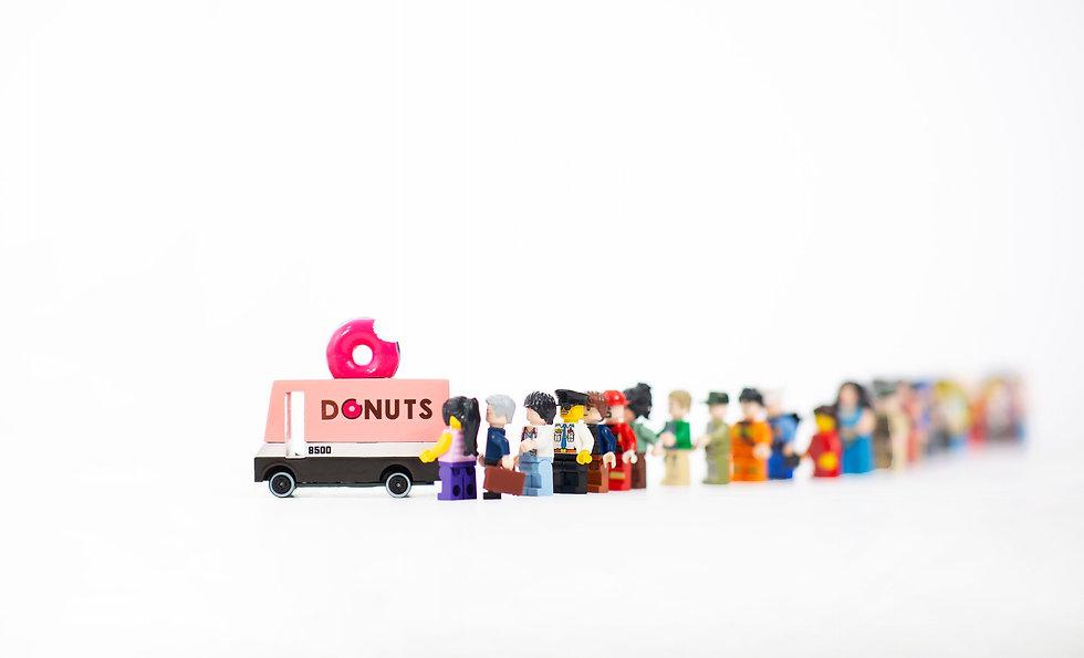 Candyvan_Donut_1.jpg