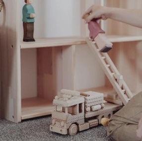 wooden-fire-truck-wooden-toys-singapore.jpg