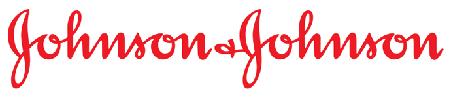JohnsonJohnson_Logo.png