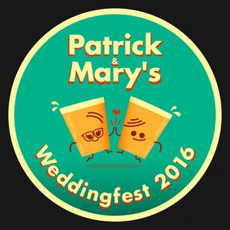 Weddingfest