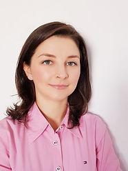 Alina-Dumitru-oftalmologie-768x1024.jpg