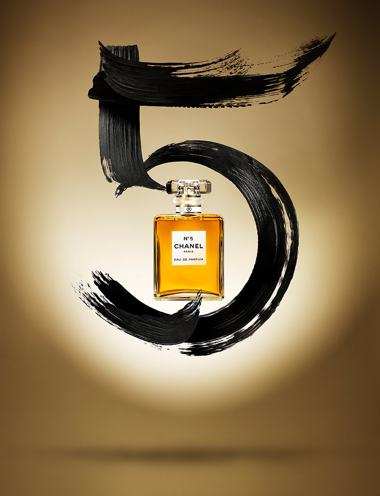 Chanel Personal.jpg