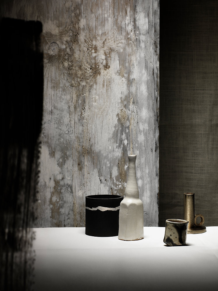 Soulages Personal1.jpg