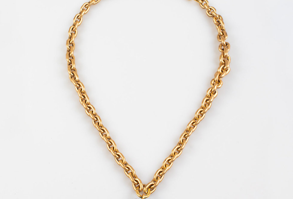 AMORINI NECKLACE