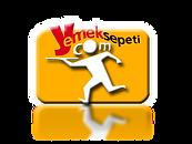 Yemek_Ref.png