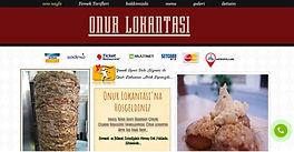 onurlokantasiwebsite.jpg