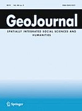 geojournal_cover.jpg
