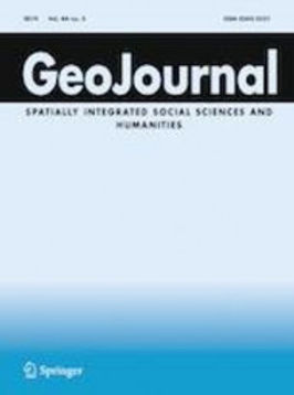 geojournal_cover.jpg