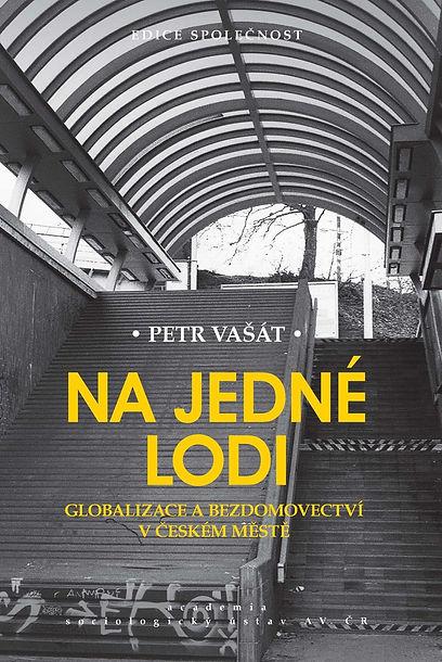 Vasat_Najedne lodi_2021.jpg