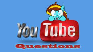 YouTube kanaal inrichten voor hogere conversies!