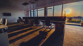 bedrijfsfotografie-belvedere-bedrijfsfilms-edc-kantoor-evening.jpg