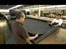 """""""How it's made"""" video, klanten houden ervan!"""