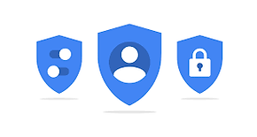 privacybeleid-bedrijfsfilms-belveder-privacy-cookievoorwaardn