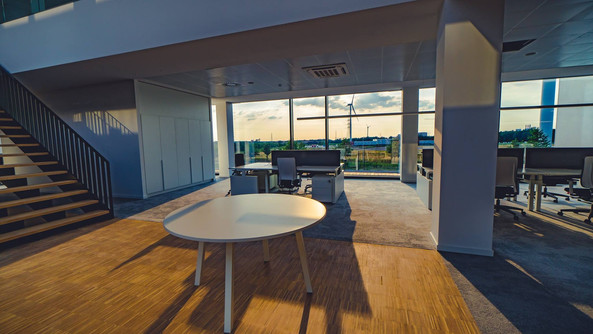 bedrijfsfotografie-belvedere-bedrijfsfilms-edc-kantoor-2.jpg