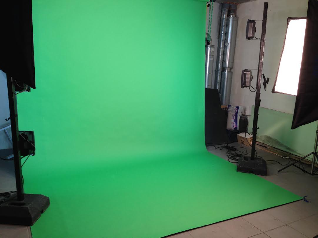 greenkey-huren-bedrijfsfilms-laten-maken-opname