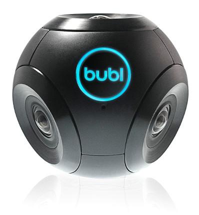 bublcam handig om bedrijfsfilms laten maken