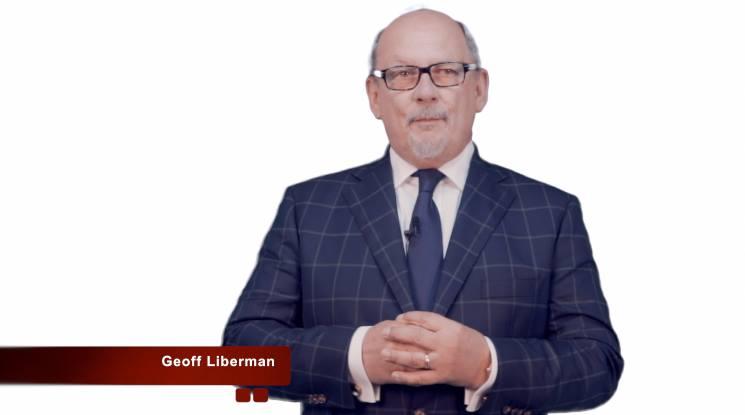 greenkey-huren-bedrijfsfilms-laten-maken-geoff-liberman