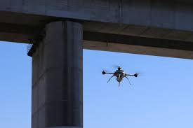 drone video opname fly throught, voor de perfecte bedrijfsvideo!