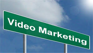 Trend in Video Marketing land