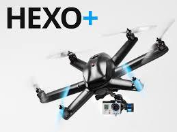 bedrijfsfilms laten maken met Hexo+