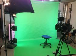greenkey-huren-bedrijfsfilms-laten-maken-use-3