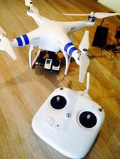 19 Drone video tips voor de perfecte drone opname