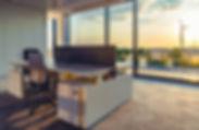 bedrijfsfotografie-belvedere-bedrijfsfil