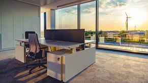 bedrijfsfotografie-belvedere-bedrijfsfilms-edc-kantoor.jpg