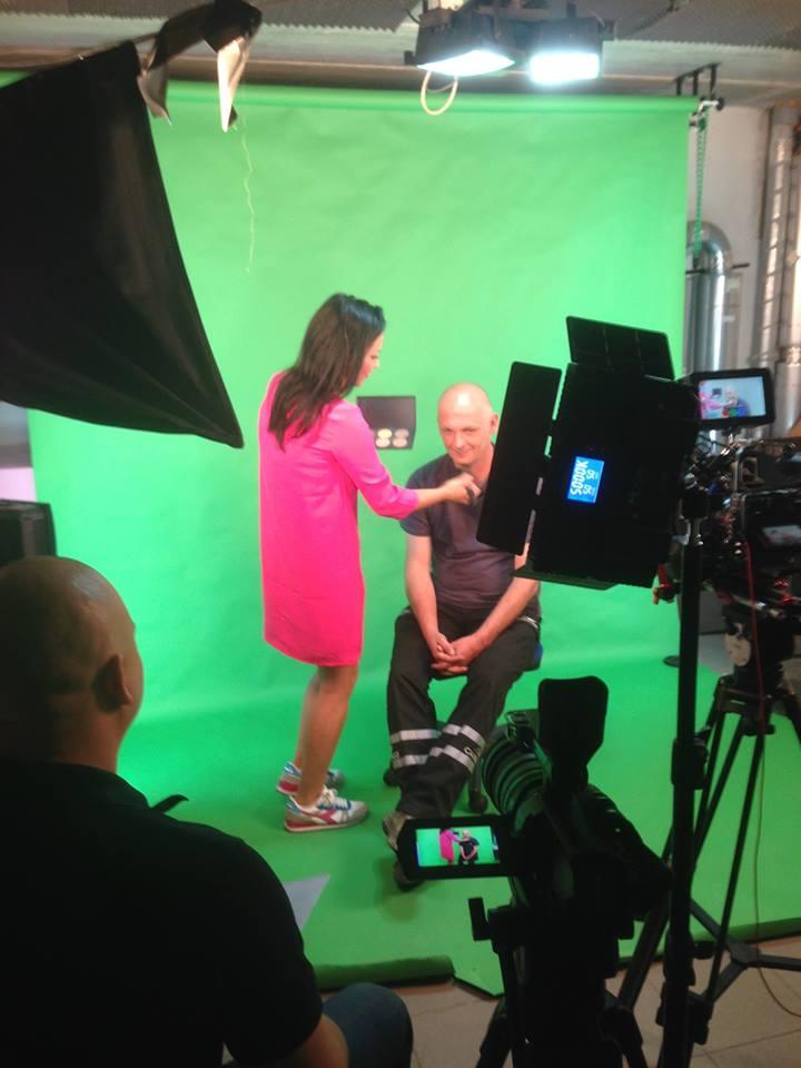 greenkey-huren-bedrijfsfilms-laten-maken-use