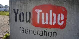 Abonneer u op ons YouTube kanaal en u mist geen enkele nieuwe videoproductie!