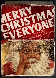 filmtips voor tijdens de feestdagen