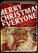 De 7 leukste filmtips voor tijdens de feestdagen!