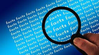 """24 harde feiten waarom aan """"Video Marketing"""" doen"""