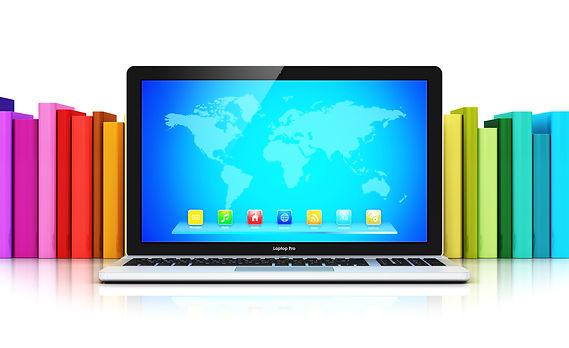 מידענית, מידען, מידענות, שירותי מידע, כתיבת תוכן