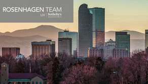 Significant Factors Affecting the Colorado Real Estate Market
