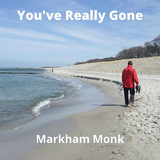 You've Really Gone