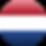 Alliance Express - Livraison de marchandises aux Pays-Bas