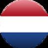 Dutch Gas Masks