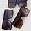 Thumbnail: Ari sunglasses