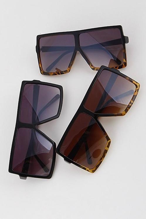 Ari sunglasses