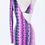 Thumbnail: Kimmy Dress