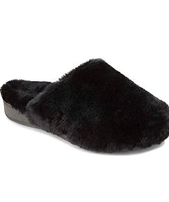 Vionic-Women-Indulge-Gemma-Plush-Slipper