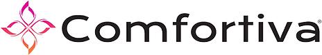 comfortiva logo.png